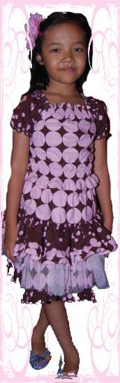 Tutu Twirl Set-tutu, twirl skirt, skirt, top