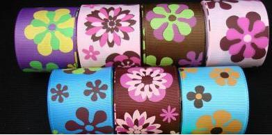 Custom PUL Flower Print Diapers-All in One, All in Two, Pocket Diaper, Pocket Diaper One Size,PUL, print, cotton woven, 2 mil, lamin