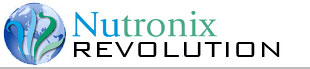 Nutronix Revolution (JOIN NOW & EARN MONEY)
